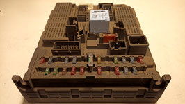 Sagem BSI V03-00 1400310480 (B48)