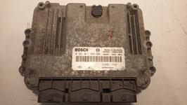 Bosch 0281011969 8200311539 8200440204 (7-176-177-393)