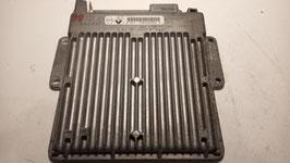 Sagem SAFIR 7700108452 7700105560 (86)