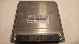 Bosch CR1.2 0281010426 A0001533179 (181)