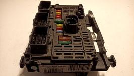 Siemens BSM L06-00 S118983006K 9657718780 (M61)