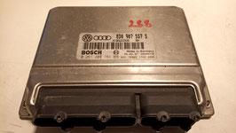 Bosch 0261204183 8D0907557S (288)