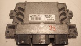 Siemens SIM32 S120200113A 8200774747 8200700695 (73)