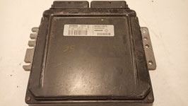 Siemens SIRIUS 34 S118301113B 8200214973 8200080285 (56-63)