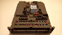 Sagem BSI T02-01 9649301680 (B17)