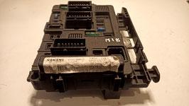 Siemens BSM B5 S118470005 9643498680-00 (M18)