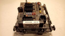 Delphi BSM B5 9650663880 (M80)