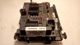Delphi BSM B3 9646405280 (M74)