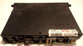 Siemens BSI T1 S105872300E 9626460880 (B78-B79)