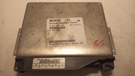 Bosch 0265109023 1164130 (65)