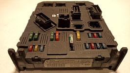 Siemens BSI E02-00 9649627880 S118085220A (B57-B66)