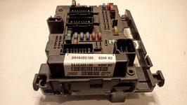 Delphi BSM B2 9646405180 (M79)