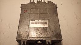Bosch 0281010077 7700114644 7700111552 (280)
