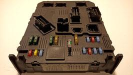 Siemens BSI S02-00 9655708380 S120104700L (B65)