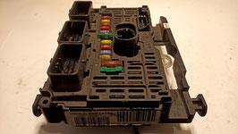 Siemens BSM L01-00 S118983001J 9656086080 (M14-M27-M75)