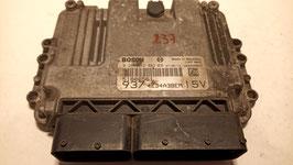 Bosch 0281012883 51806561 (237)