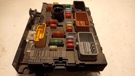 Delphi BSM L08-00 9661708080 (M13)