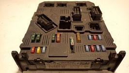 Siemens BSI E01-00 S118085320C 9652474680 (B18-B19-B20-B21-B22-B67)