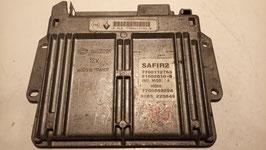 Sagem SAFIR 7700112791 7700112763 7700868294 (125-312)