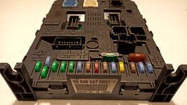 Johnson controls BSI04EV K01-00 966405878001 (B2)