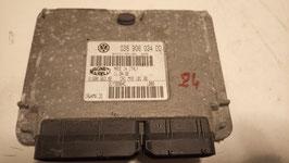 Magneti marelli IAW4MV.DD 036906034DD 6160066302  (24)