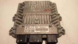 Siemens SID804 5WS40176B-T 9655939480 9647568180 (153-261)