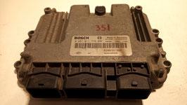 Bosch 0281011776 8200391966 8200386508 (351-405)