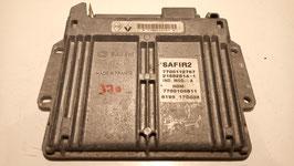 Sagem SAFIR2 7700112767 7700108811 (370)