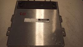 Motorola NNN100710 M3L01BOY1 (173)