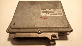Bosch MP5.1 0261200694 9619473280 (350)