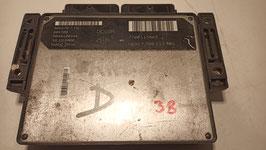 Lucas DCU3R 7700115803 HOM7700115802 (38)