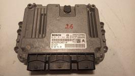Bosch EDC16C34 0281011633 965857618 (26)