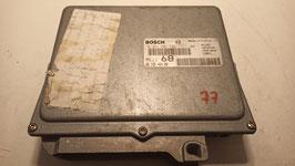 Bosch MP5.1.1 0261203795 9616546480 (77)