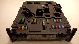 Siemens BSI S04-00 S120104500L 9655708580 (B42)
