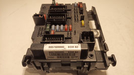 Delphi BSM B2 9657608880 (M9)