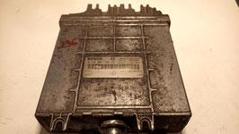 Bosch 0281001766 7700114354 7700105952 (296)