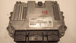 Bosch 0281011701 (118)