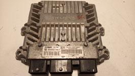 Siemens SID804 5WS40110E-T 9648624280 9654925480 (54)