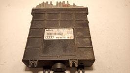 Bosch 0281001440/441 028906021DQ (232)