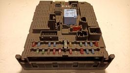 Sagem BSI 9643241980 (B32)