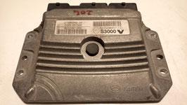 Sagem S3000 8200321263 8200298457 (204)