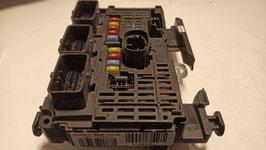 Siemens BSM L02-00 9656086180 S118983002 J (M8)