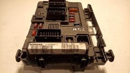Siemens BSM B2 9643498980-00 T118470002E (M46-M53-M57-M59-M78)