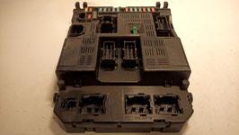 Valeo BSI G0X-00 9636760580F 9644098080 (B39)