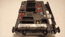 Siemens BSM B3 U118470003L 9650618480 (M26)