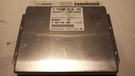 Bosch 0265109498 0315450732Q02 (117)