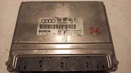 Bosch 0281010158 8D0907401P (36)
