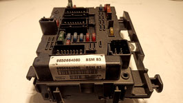 Delphi BSM B3 9650664080 (M17-M31-M33-M35-M68-M69)