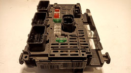 Siemens BSM L01-00 S118983001Q 9661682580 (M24)