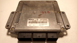 Bosch 0281001934 8200039569 8200219013 (328)